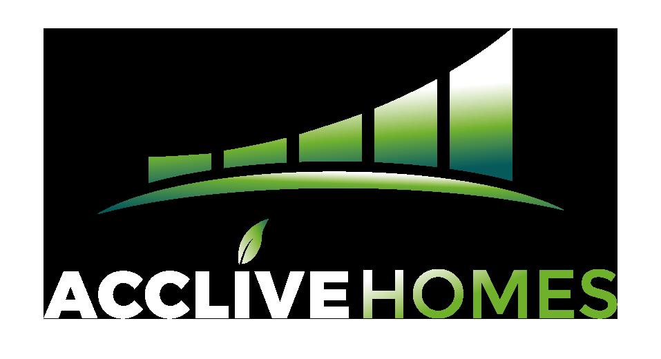 Acclive Homes